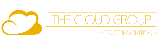 The The Cloud Group es un holding empresarial enfocado en la transformación digital global.